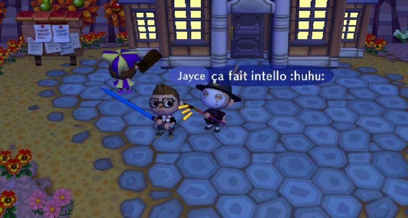 La Baco + les wi-fi de Jayce :huhu: Ruu_0114