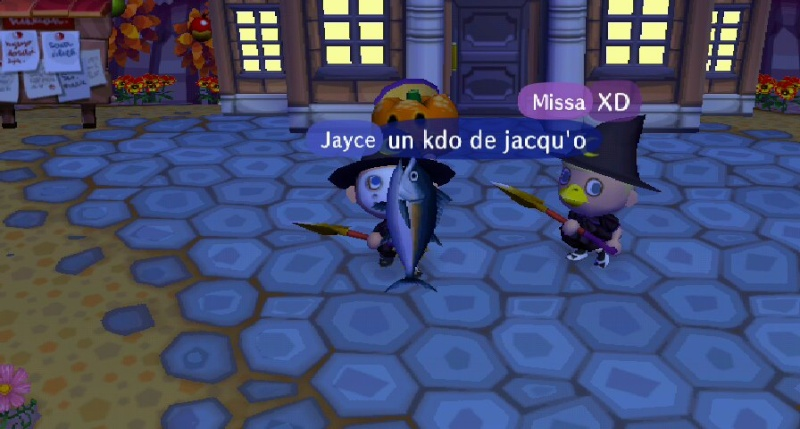 La Baco + les wi-fi de Jayce :huhu: Ruu_0116
