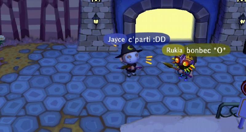 La Baco + les wi-fi de Jayce :huhu: Ruu_0117