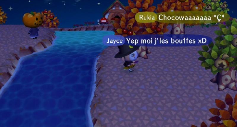 La Baco + les wi-fi de Jayce :huhu: Ruu_0120