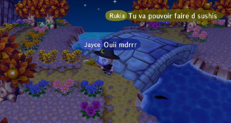 La Baco + les wi-fi de Jayce :huhu: Ruu_0213