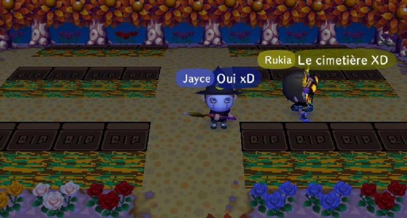 La Baco + les wi-fi de Jayce :huhu: Ruu_0214