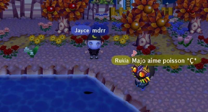 La Baco + les wi-fi de Jayce :huhu: Ruu_0215