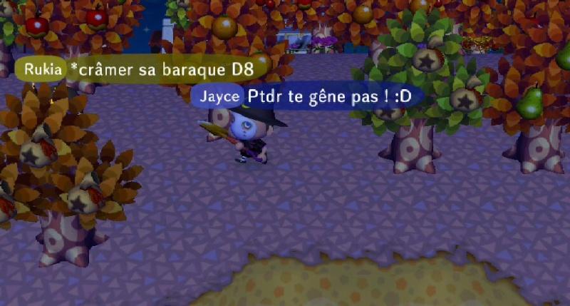 La Baco + les wi-fi de Jayce :huhu: Ruu_0221