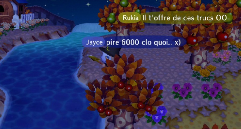 La Baco + les wi-fi de Jayce :huhu: Ruu_0222