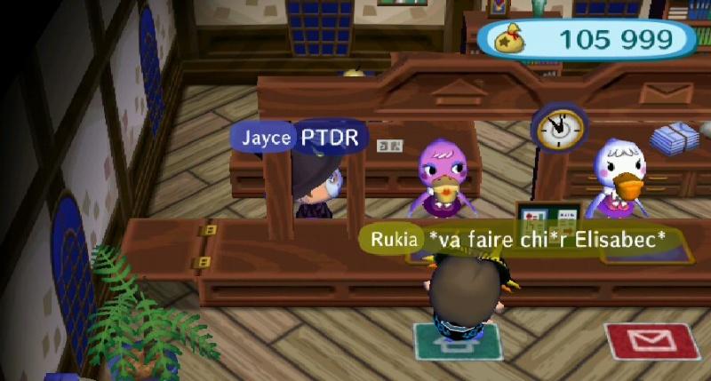 La Baco + les wi-fi de Jayce :huhu: Ruu_0223