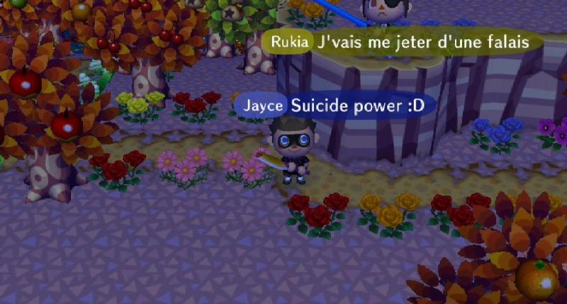 La Baco + les wi-fi de Jayce :huhu: Ruu_0229