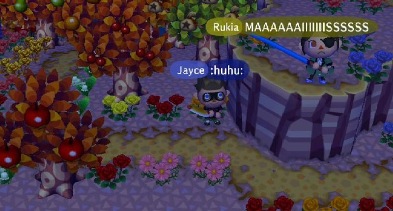 La Baco + les wi-fi de Jayce :huhu: Ruu_0230