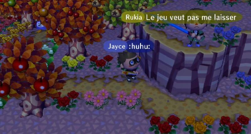 La Baco + les wi-fi de Jayce :huhu: Ruu_0231