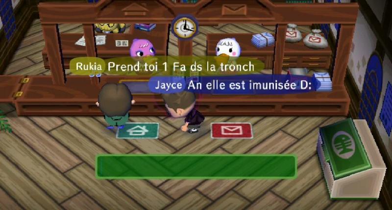 La Baco + les wi-fi de Jayce :huhu: Ruu_0233