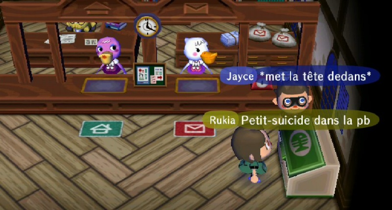 La Baco + les wi-fi de Jayce :huhu: Ruu_0235