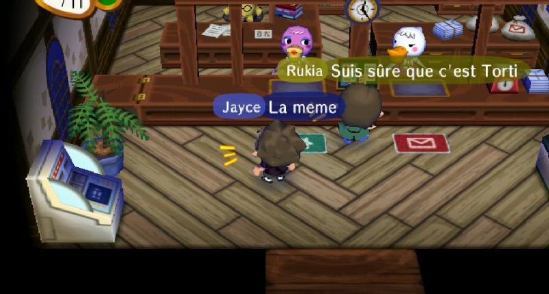 La Baco + les wi-fi de Jayce :huhu: Ruu_0240