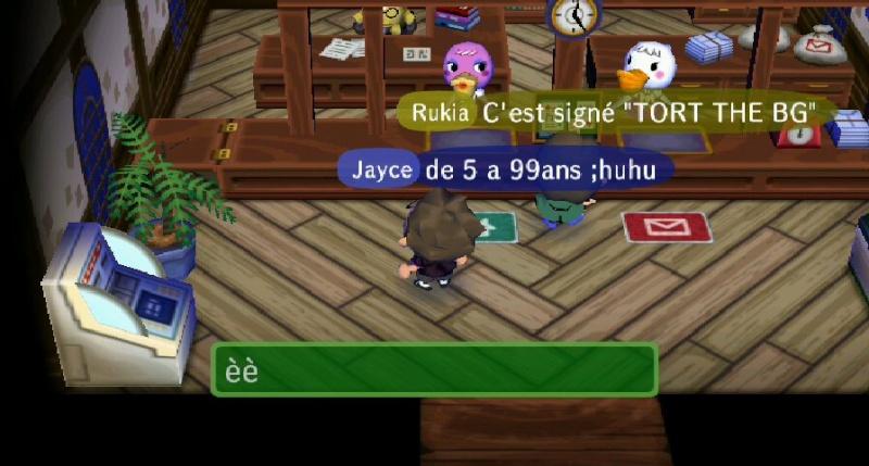 La Baco + les wi-fi de Jayce :huhu: Ruu_0241