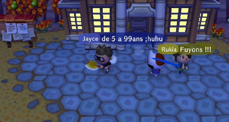 La Baco + les wi-fi de Jayce :huhu: Ruu_0242