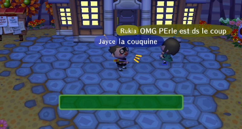 La Baco + les wi-fi de Jayce :huhu: Ruu_0243