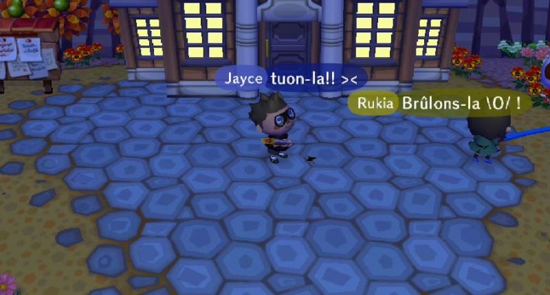 La Baco + les wi-fi de Jayce :huhu: Ruu_0244