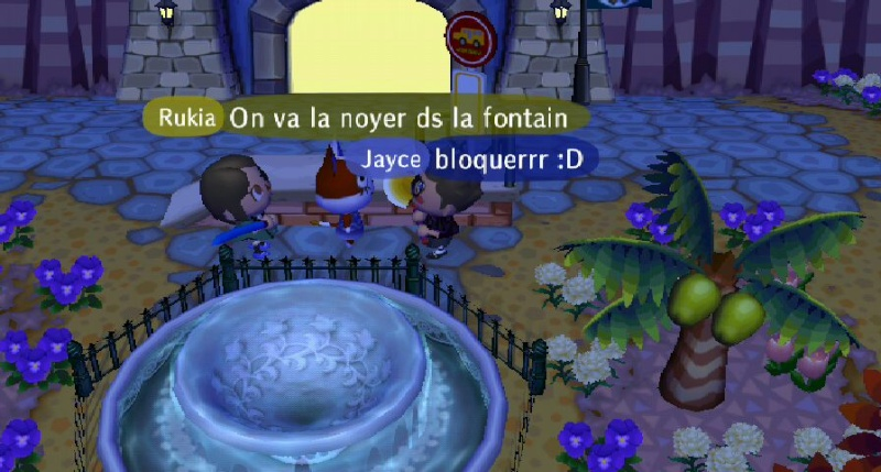 La Baco + les wi-fi de Jayce :huhu: Ruu_0246