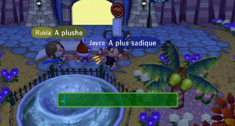 La Baco + les wi-fi de Jayce :huhu: Ruu_0250