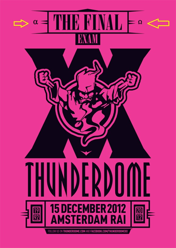 [ 20 ans de THUNDERDOME - The Final Exam - 15 Decembre 2012 - RAI - Amsterdam - NL ] - Page 5 Flyer_10