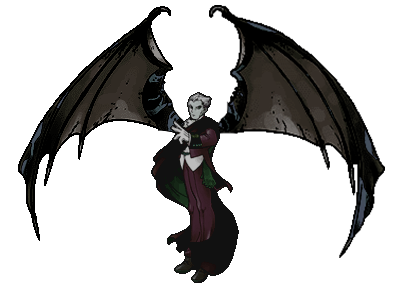 Cristal epic Vampir10