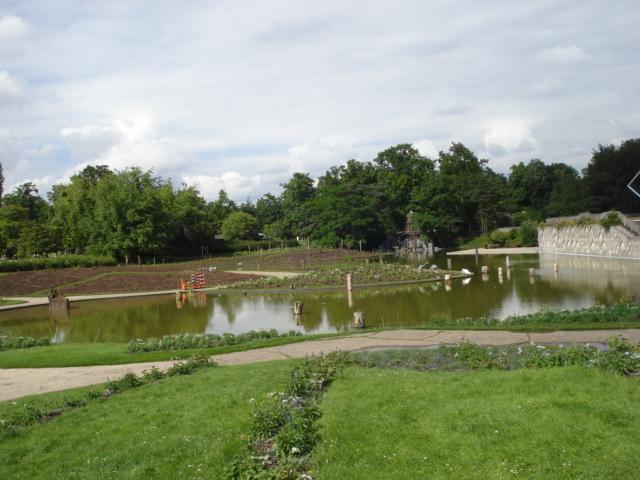 Jardin merveilleux Mare_b10