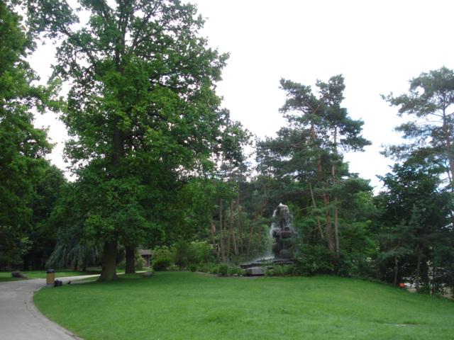 Jardin merveilleux Promen10