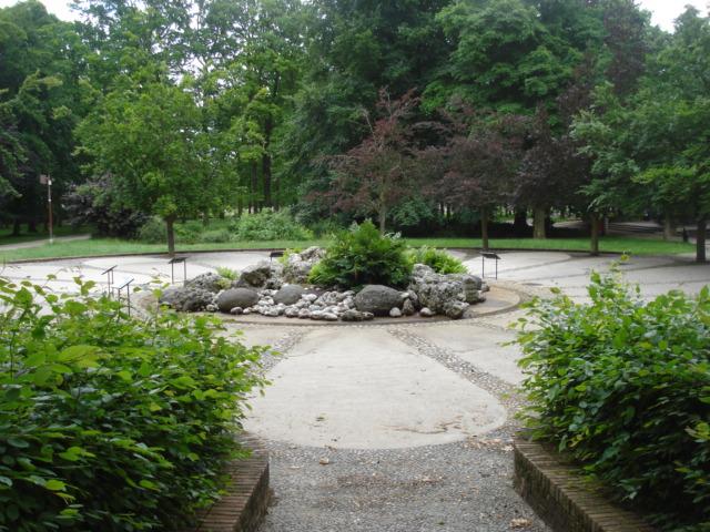 Jardin merveilleux Vue_a10