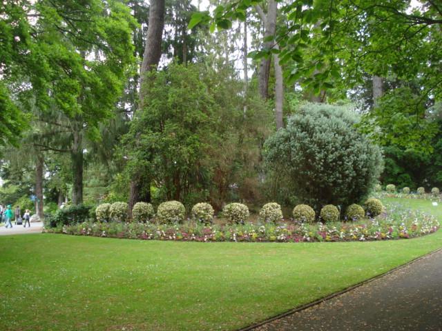 Jardin merveilleux Vue_d10