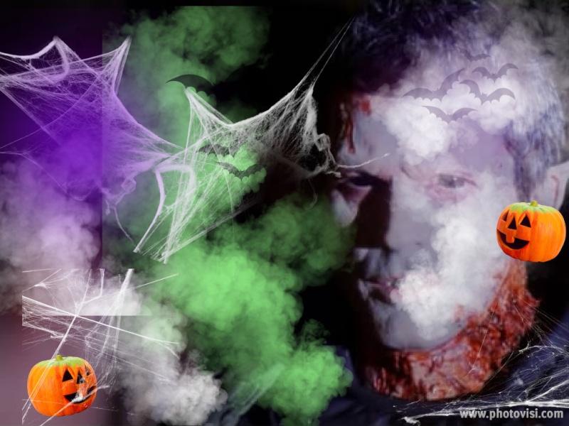 _Halloween 31527410