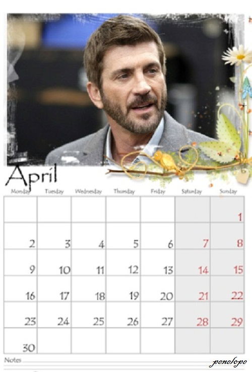 CALENDRIERS 2012 - Page 2 April_10