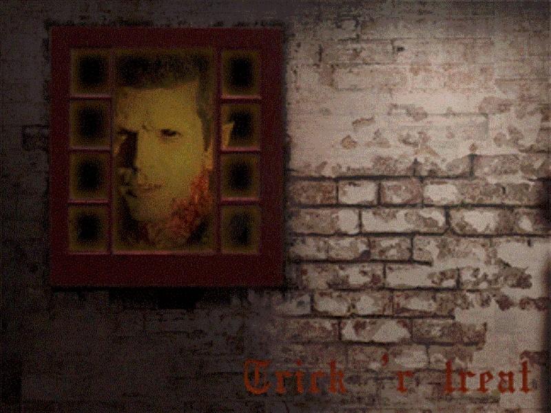 _Halloween Funpho13