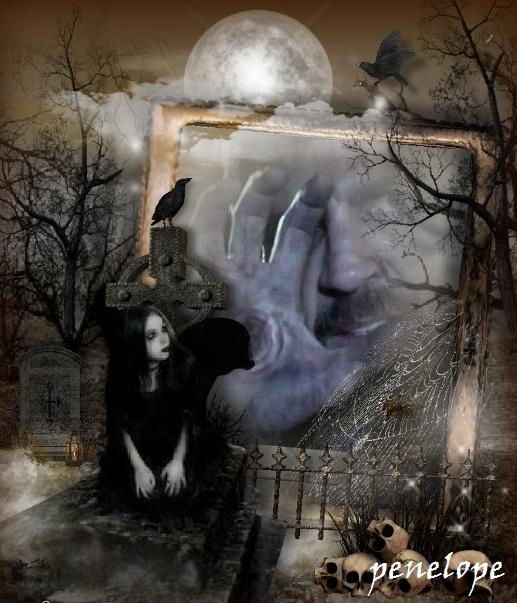 _Halloween Gravey10