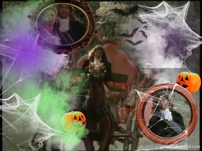 _Halloween Hallow10