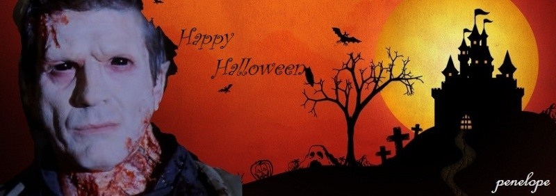 _Halloween Hallow15