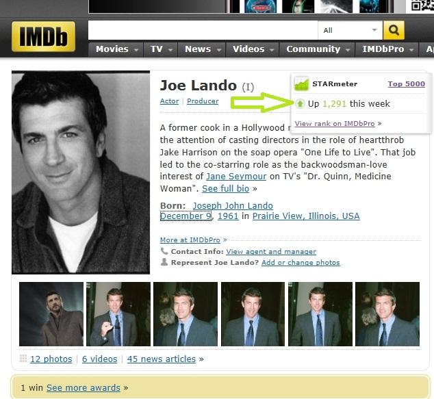 Fiche IMDb de Joe - Page 2 Imdbjo10