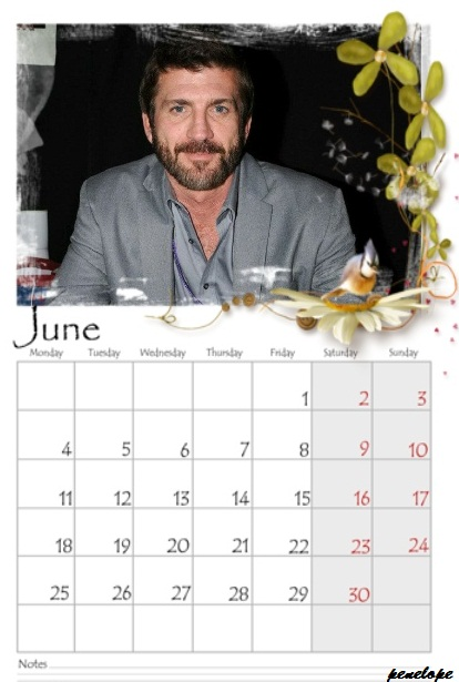 CALENDRIERS 2012 - Page 3 June_211