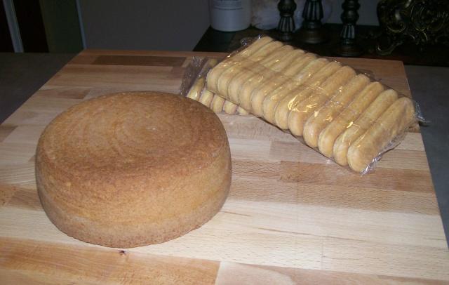 Charlotte au fromage et petits fruits. 1_char10