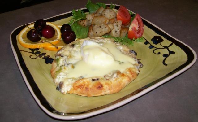 Pizza déjeuné 1_piza11