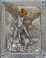 Choisissez-vous un Saint Protecteur pour l'année 2012 ! 10-2310