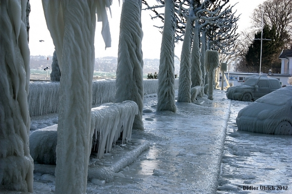 La neige et le froid glacial ont fait 540 morts en Europe ! 10241710