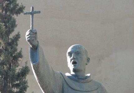 La Doctrine de l'exorcisme. Sa confusion dans l'Église ! 1102-m10