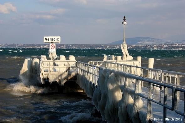 La neige et le froid glacial ont fait 540 morts en Europe ! 20580710