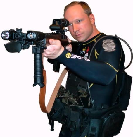 Anders Behring Breivik, le tueur norvégien franc-maçon, un émule d'Albert Pike ? - Page 3 245_br10