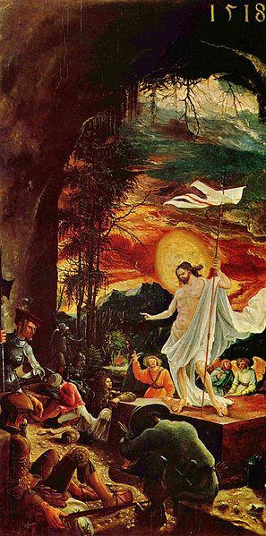 Joyeuses Pâques à tous ! 297px-10