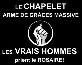 Devenir missionnaire du Rosaire vivant 32942010