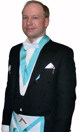 Anders Behring Breivik, le tueur norvégien franc-maçon, un émule d'Albert Pike ? Articl10