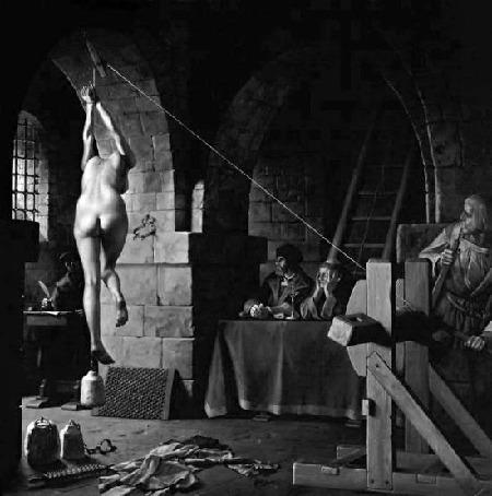 Mythes et vérités au sujet de l'inquisition en regard de la Révolution française ! Aufzie10