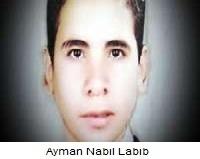 Un lycéen chrétien battu à mort par des élèves musulmans parce qu'il portait une Croix ! Aymann10