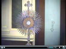 Notre Dame de la Lumière reçu par Ned Dougherty 3 octobre 2014  Je demande à tous les enfants de Di Chapel12