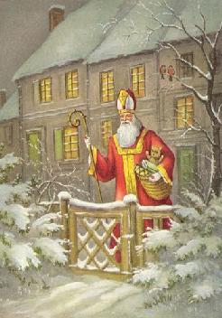Que représente la Fête de Noël pour vous ? Image310